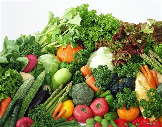 关于绿色食品认证,bwin888必赢亚洲66个地区已经免缴费了!