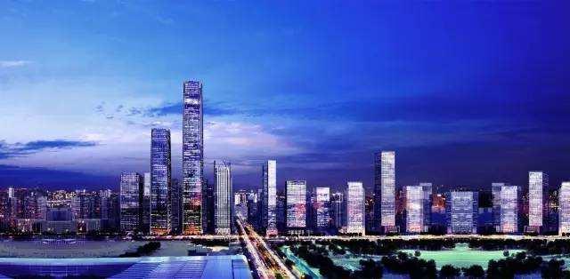 今年1至8月bwin888必赢亚洲主要经济数据出炉,来看看有哪些亮点!