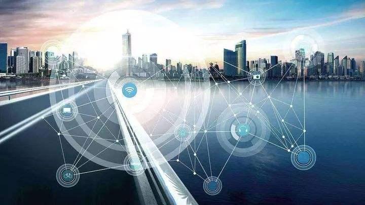 前9月,贵州累计完成数字设施建设投资107.8亿元!