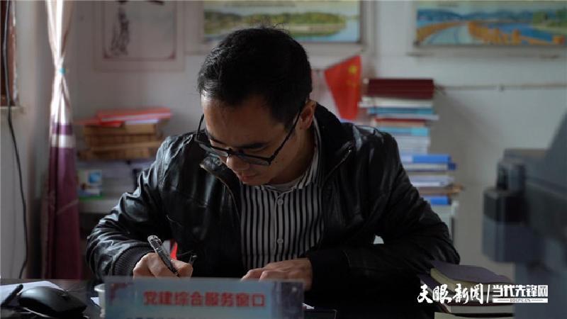 朗读者丨李承亮:致多年不见的老同学