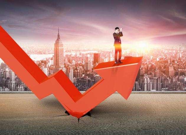 数据 | bwin888必赢亚洲前10月主要经济运行数据出炉 来看看有哪些亮点!