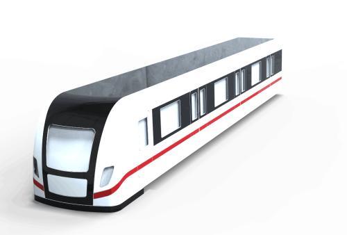 方便快捷! 遵义车务段管内7个车站将实行电子客票业务