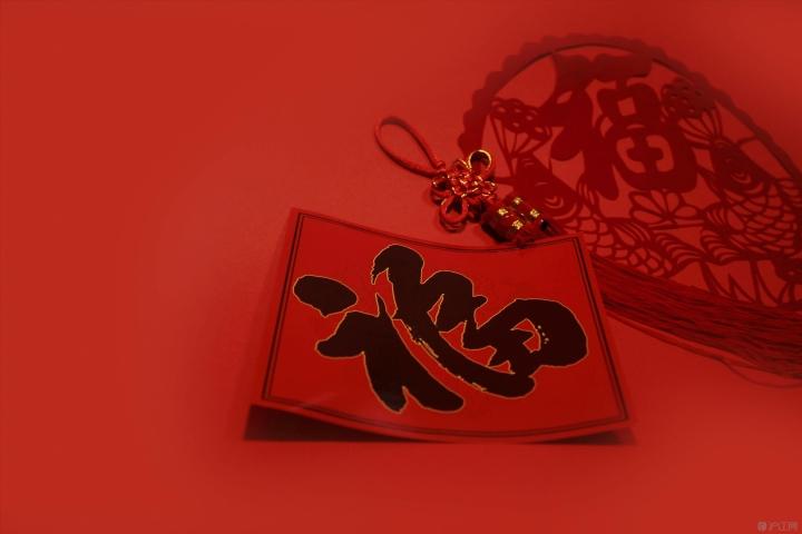 春节来贵州旅游吧!超多美景和优惠等着你