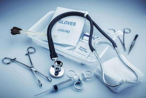 英国威廉希尔娱乐新冠肺炎确诊病例治愈率已达61.64%