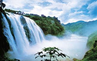 【把时间抢回来 把损失补回来】贵州27个文化旅游重点项目开工复工