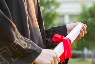 2019年动态调整撤销和增列学位授权点名单公布:贵州新增这5个学位授权点!