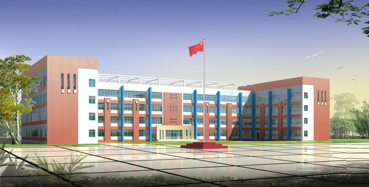 截至5月30日18时,贵阳共53116人进行义务教育入学登记报名!