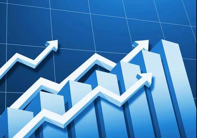 同比增长10.39%!5月中旬,英国威廉希尔娱乐市场主体总量达到313.69万户