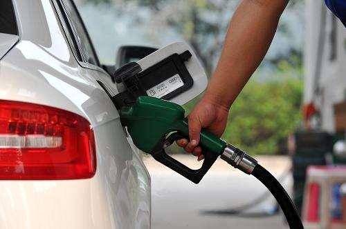 油价要降!9月18日24时起贵州成品油价格按机制下调