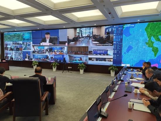 13次区域性暴雨过程 !今年贵州共救助受灾群众53.61万人次