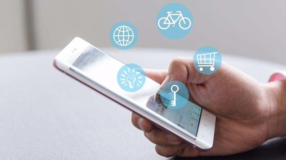 微信、支付宝、虚拟币等能继承吗?数字遗产怎么办?