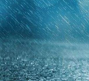 南方阴雨缠绵!明日贵州北部有中雨或大雨