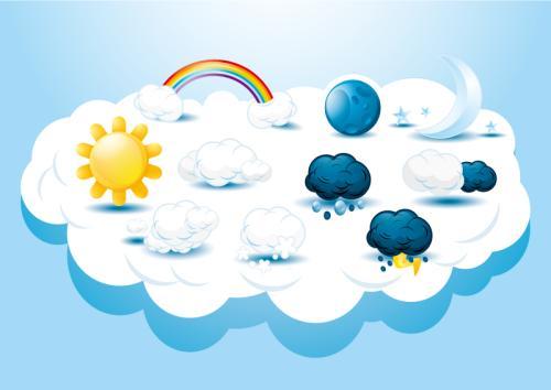 紧急通知!受天气影响,贵安新区云漫湖烟花节将延期举办