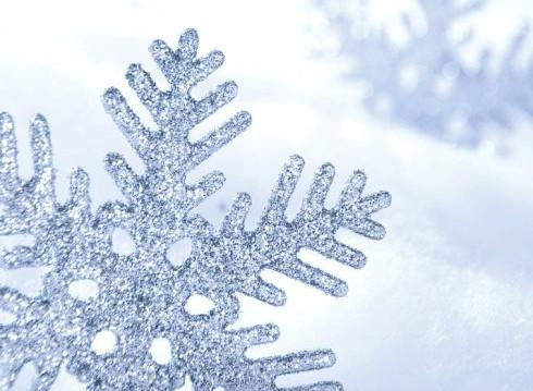 @贵州人,明天晚上,你们要的雪来了!