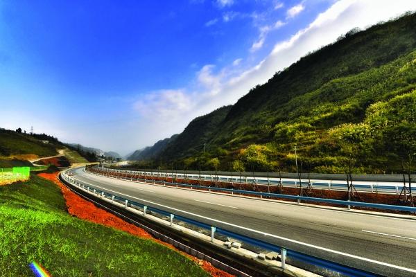 速速收藏!贵州2021年春运出行预测来了!