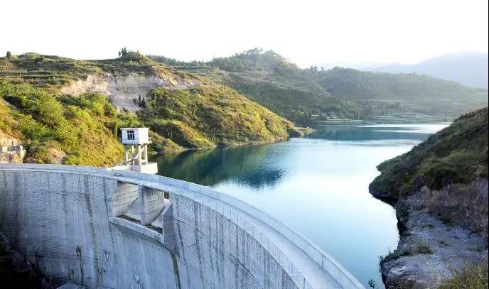 工程水文及水利计算_千岛湖水利工程_水利吹填工程视频