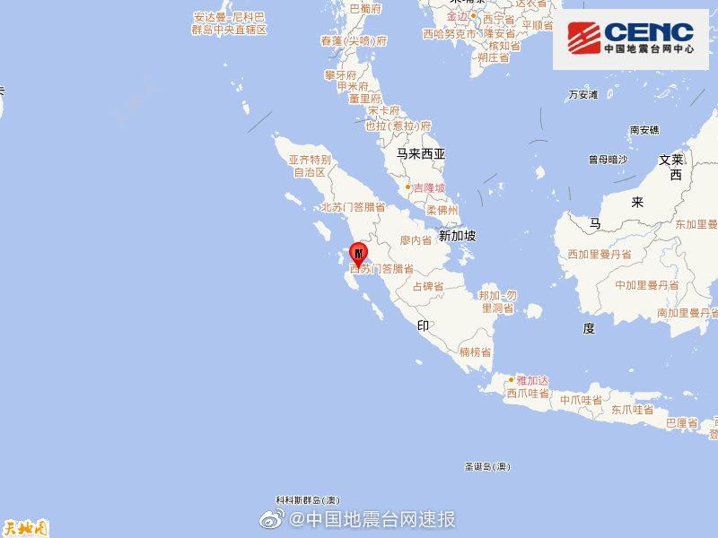 苏门答腊岛人口_印度尼西亚为何首都迁到新加坡对面的苏门答腊岛 位置不好