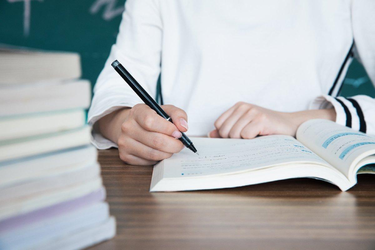 2月26日后 贵州硕士研究生考试初试成绩公布