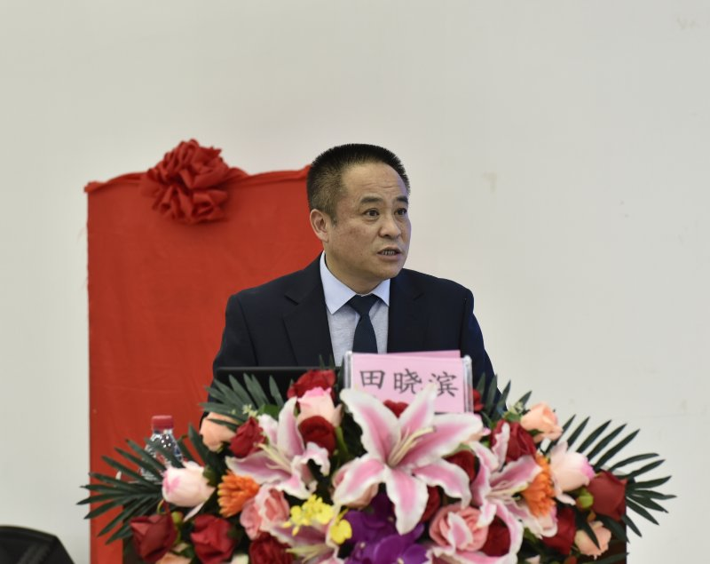 贵州省人民医院骨科专科联盟成立 促进全省骨