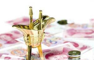 """2015中国白酒发展""""新四化""""趋势"""