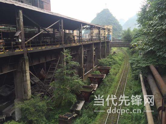 煤矿转岗分流实施方案