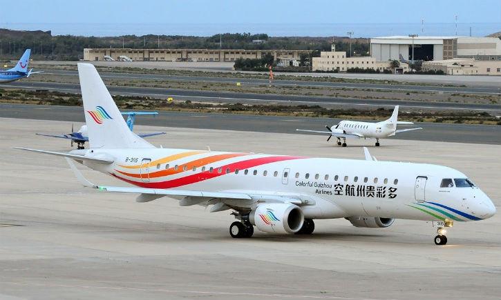 盐城到杭州飞机