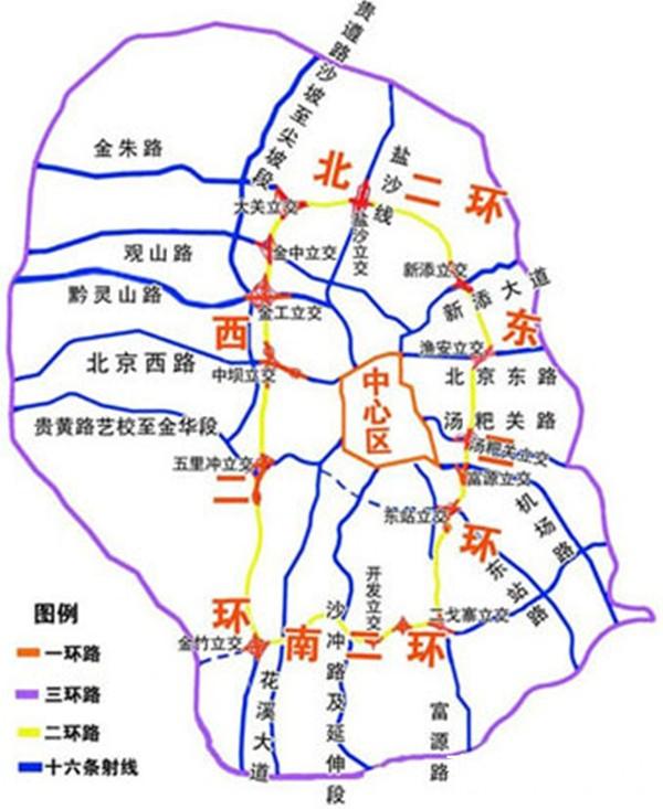 今年以来,开通贵阳城区至青岩古镇,天河潭景区,多彩贵州城旅游综合体