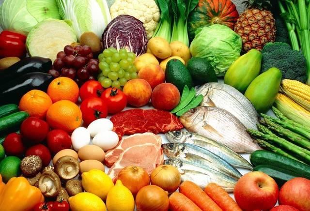 商务部:3月以来,肉禽蛋、蔬菜等必需品的价格全面回落