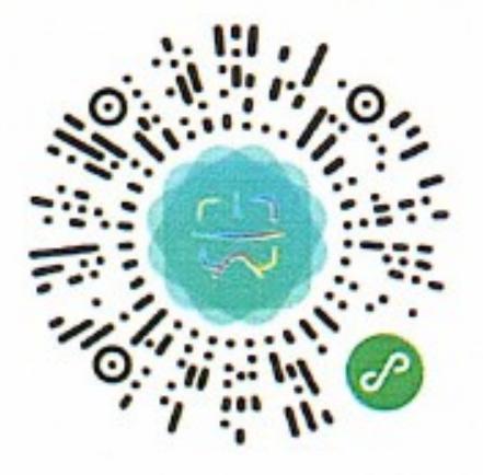 注意!亚博体育手机app下载省A级旅游景区门票预约小程序有变